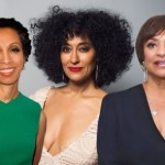 Tracee Ellis Ross, Debbie Allen, Nina Shaw Saluted at Essence Black Women in Hollywood