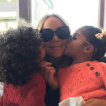 Mariah Carey on Explaining New Engagement to Her Kids