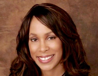 channing-dungey-abc-entertainment