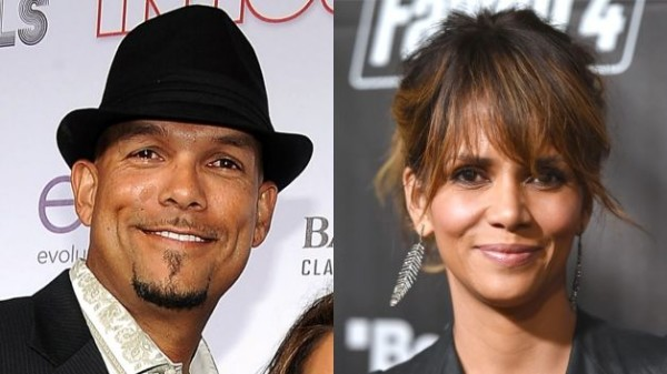 david-justice-halle-berry