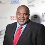 Gil Robertson: The 'African American Film Critics Association Awards' Interview with Kam Williams