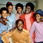 'Good Times' Cast Starts Kickstarter Campaign For Movie