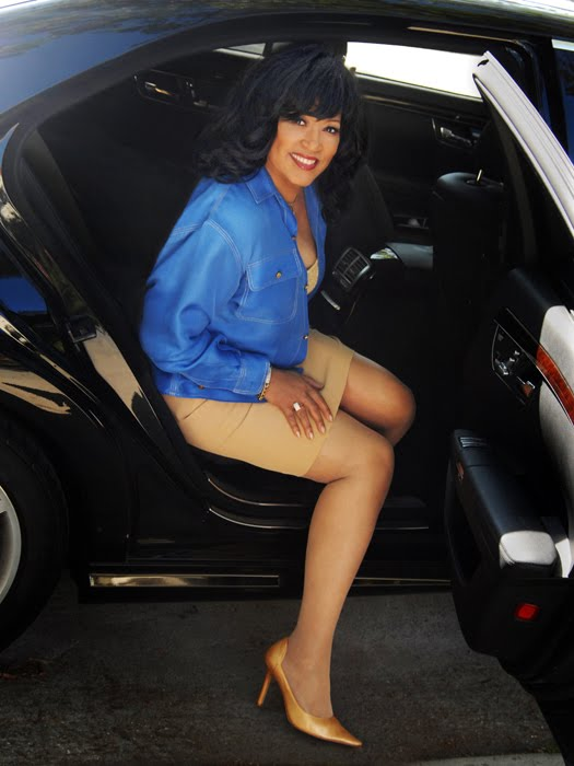 jackee harry nude photos
