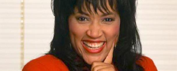 jackee harry - slider