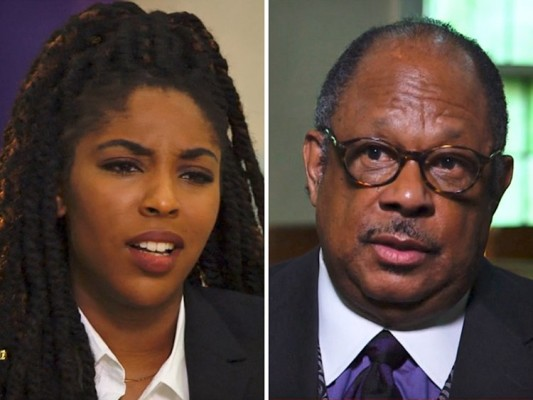 jessica-williams-and-pastor-james manning