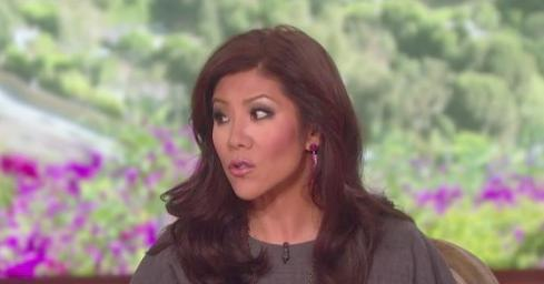 julie chen (screenshot)