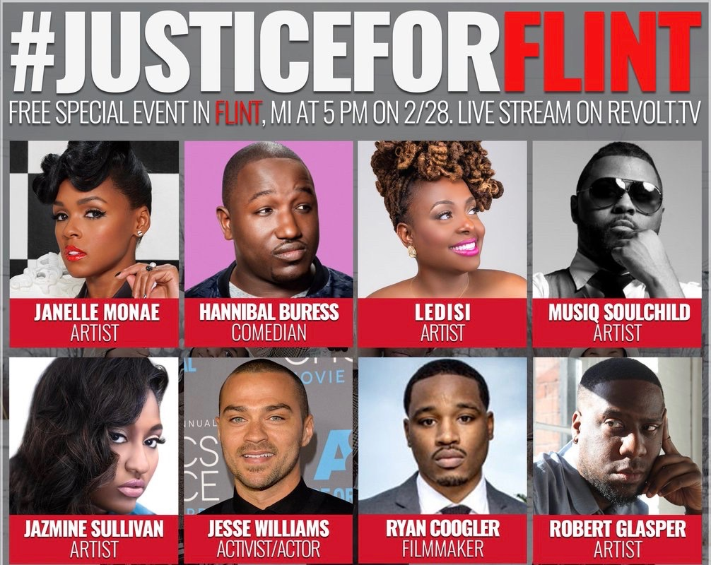 justice for flint (1)