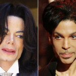 L. A. Reid's New Book Recounts Michael Jackson Hating on Prince
