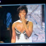 Grammy Producer to Natalie Cole's Family: 'Video Tribute Was Appropriate'