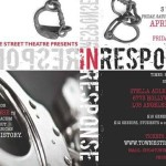 Theatre Co. Presents 'In Response' to Systemic Racism
