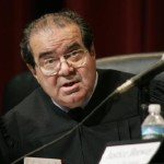 VIDEO: Who will President Obama Pick to Replace Justice Scalia?