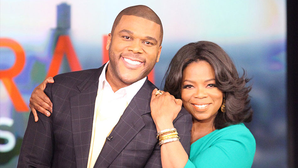 201210-own-tyler-perry-949x534