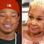 'Welcome to Sweetie Pie's' Miss Robbie's Grandson Fatally Shot in St. Louis