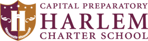 Capital Preparatory Harlem Charter School