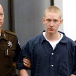 Killers of Black Man Ordered to Pay $840K…But …