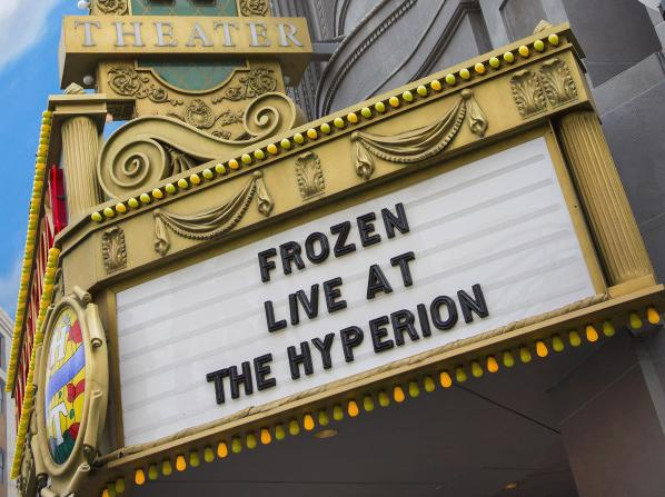 Frozen-Live-at-The-Hyperion