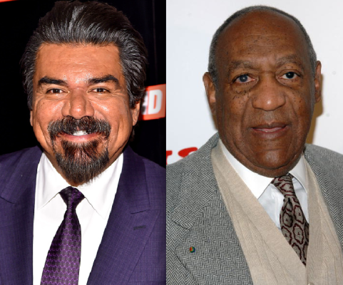 George-Lopez-Bill-Cosby-