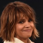 Halle Berry In Talks for Sequel to 'Kingsman: The Secret Service'