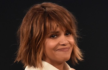 Halle+Berry+2016+MAKERS+Conference+Day+2+CXFvQpHr5ONl