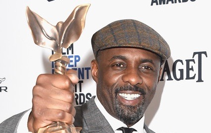 Idris+Elba+2016+Film+Independent+Spirit+Awards+UAyV_pUcRrkl