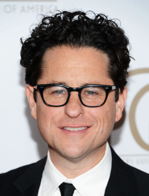J J Abrams Blazes Real Diversity Path Oscar Controversy on home plans