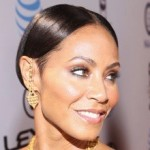 Jada Pinkett Smith on Being Clowned by Chris Rock: 'It Comes With the Territory'