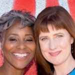'Lovers in Their Right Mind' Screenwriting Duo Wins With Inclusiveness and Diversity