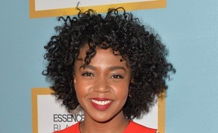 Jerrika+Hinton+2016+ESSENCE+Black+Women+Hollywood+TzZ3G_20kJsl