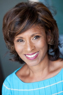 "Iona Morris, who just won an NAACP Theatre Award for ""Sassy Mama's"" will host an evening at the festival."