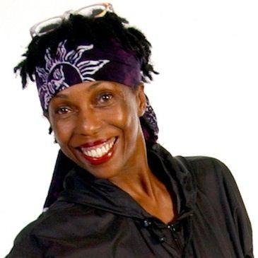 Lula Washington, Founder & Artistic Director of the Lula Washington Dance Theatre will be one of the hosts at the Festival this year.