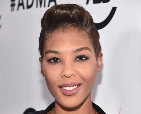 Moniece+Slaughter+Def+Movie+Awards+Red+Carpet+F5sucYVUEMwl