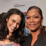 Queen Latifah, Paula Patton Defend Zoe Saldana as Nina Simone