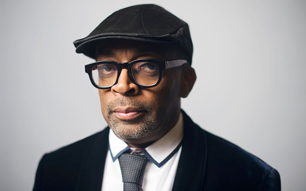 a biography of spike lee a movie actor Spike lee was born on 20-03-1957 in atlanta in the state of georgia, united states he is an american film director, film producer, screenwriter, film actor, professor, documentary.