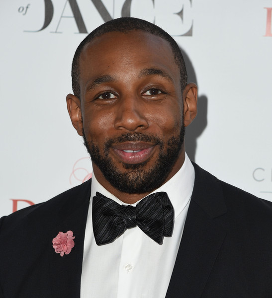 "Dancer Stephen ""tWitch"" Boss attends the 5th Annual Celebration of Dance Gala presented By The Dizzy Feet Foundation at Club Nokia on August 1, 2015 in Los Angeles, California."