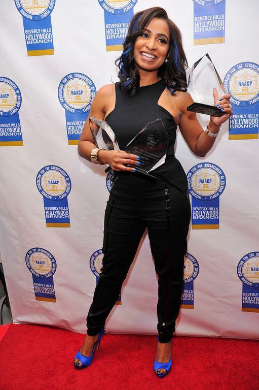 Tammi Mac1 NAACP theatre awards