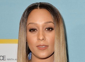 Tia mowry to recur on abcs summer drama mistresses eurweb tia mowry to recur on abcs summer drama mistresses forumfinder Image collections