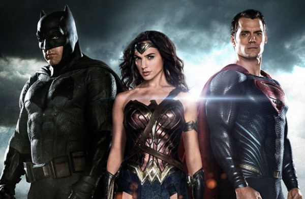 batman v. superman trinity-1