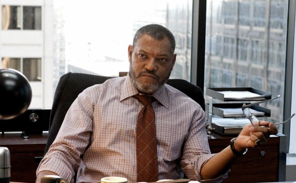 batman-vs-superman-laurence fishburne