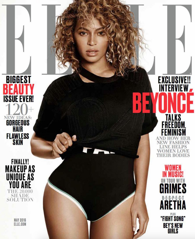 beyonce-elle-cover-may-2016-billboard-740