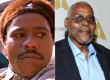 bill nunn (then & now)