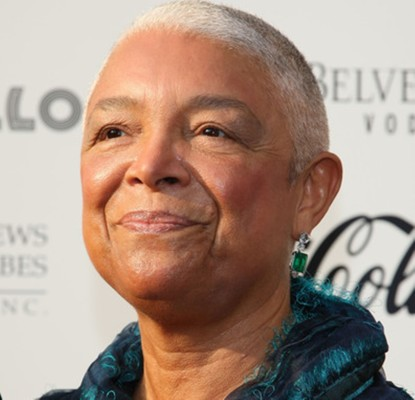 camille-cosby