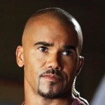 Shemar Moore Exits CBS Drama 'Criminal Minds': 'I Left It All On The Field' (Watch)
