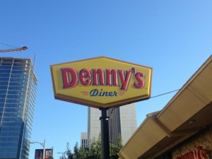 dennys (for front page - other news)