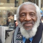 Dick Gregory Snaps on Pres. Obama During Breakfast Club Interview