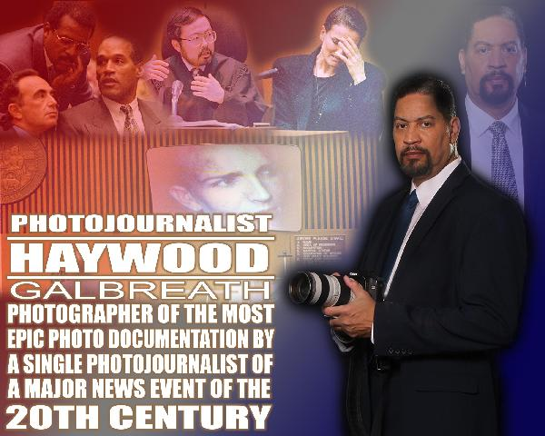 haywood galbreath & oj simpson trail participants plus verbiage)