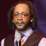 Actress Sues Katt Williams, Claims His Women Used Sorcery on Her
