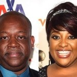 Lamar Sally Says Sherri Shepherd's Trust Issues Ruined Their Marriage