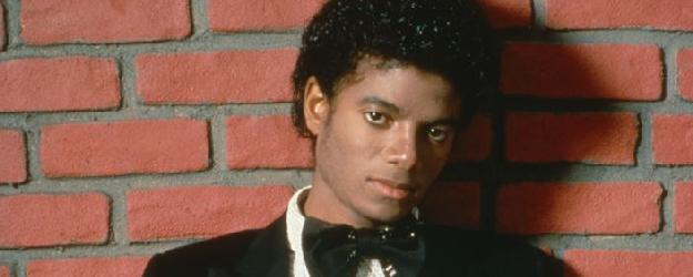 michael jackson - off the wall - slider