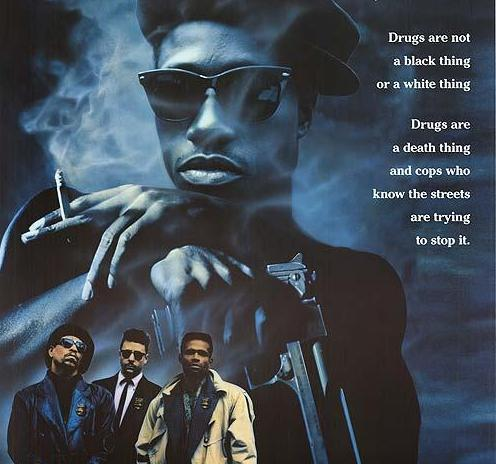 new jack city poster1