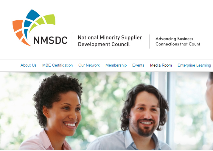 nmsd, access to capital